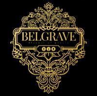 Belgrave Restaurant & Bar